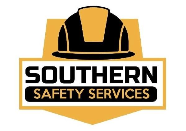 Southern Safety
